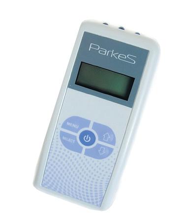 «Паркес Л-77» безконтактный 77-ми-программный