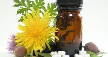 Отличия приборов Паркес от приборов других производителей: 35. Наибольший лечебный эффект мед.приборов «Паркес-Л»  Отличия приборов Паркес от приборов других производителей: 35. Наибольший лечебный эффект мед.приборов «Паркес-Л»