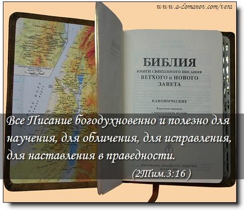 библия скачать fb2 - фото 5